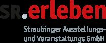 Straubinger Ausstellungs GmbH Logo