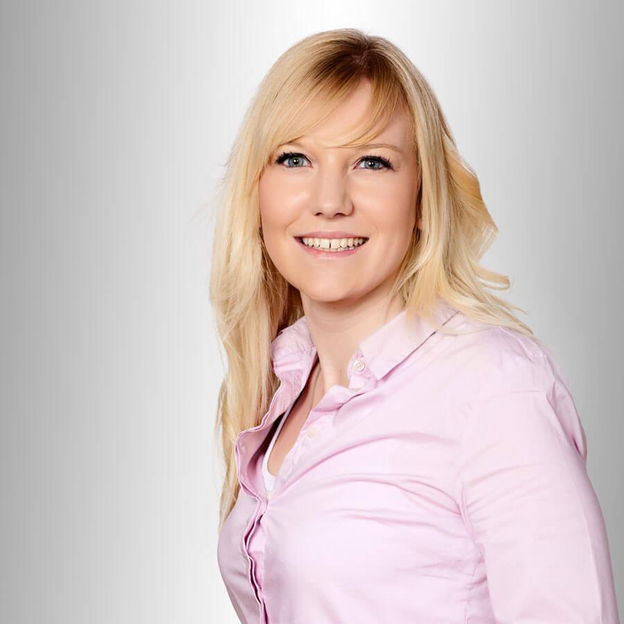 Johanna Eschlwech
