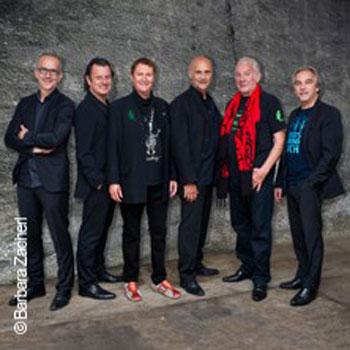Haindling – Sommerkonzert 2020 – Konzert verschoben!