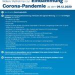 Infos zum CORONA-10-Punkte Plan ab 09.12.20_Seite 1