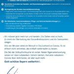 Infos zum CORONA-10-Punkte Plan ab 09.12.20_Seite 2