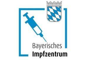 Impfzentrum Straubing – Bogen